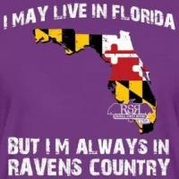 See the Ravens aren't t... - last post by cravnravn
