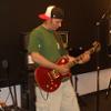 guitarkevin